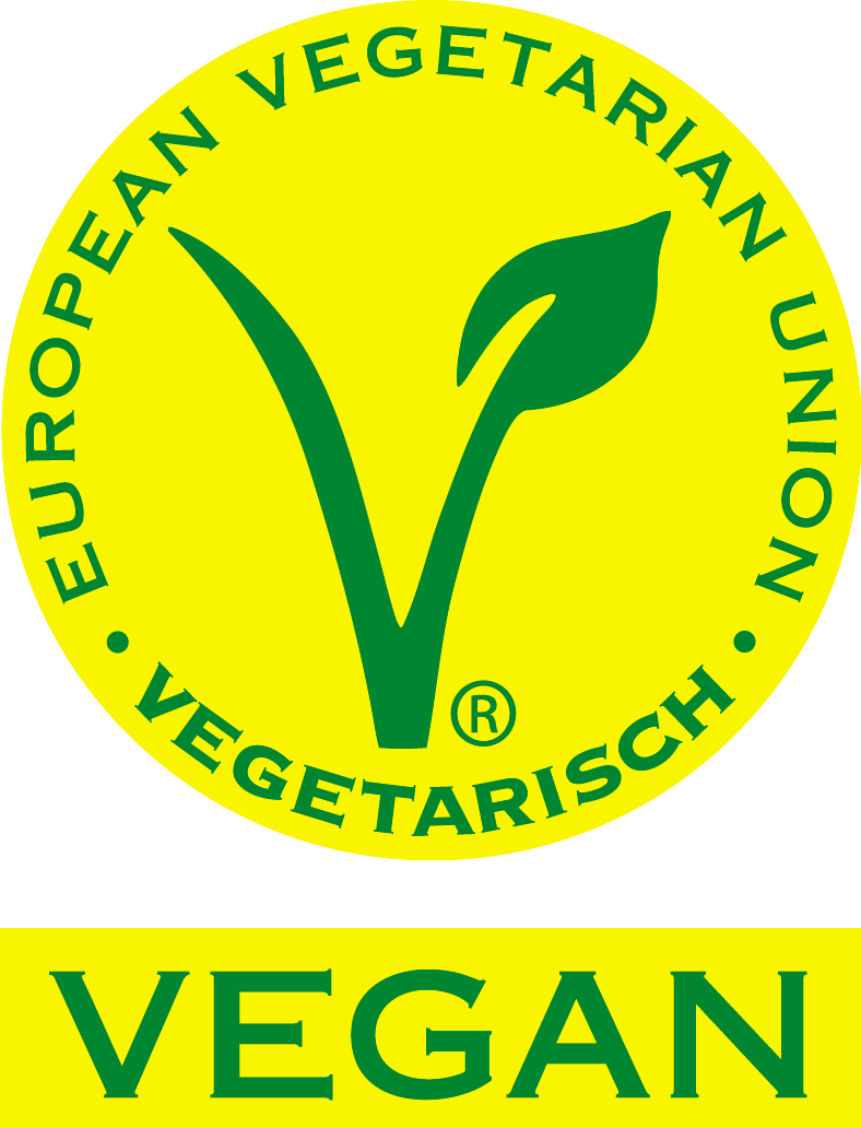 certified vegan logo wwwimgkidcom the image kid has it