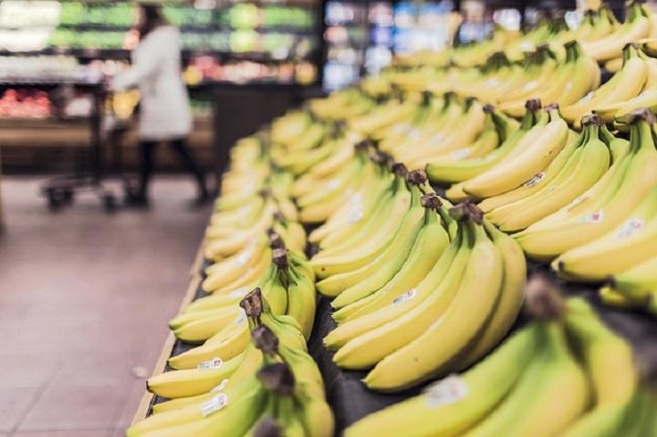 Essen & Einkaufen