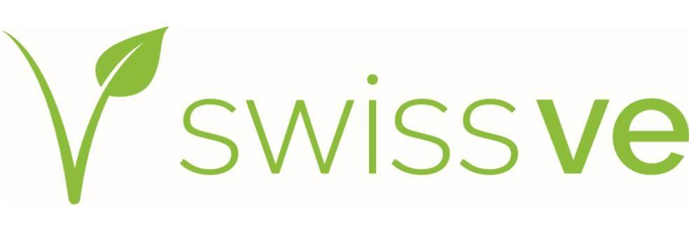 25 Jahre Swissveg