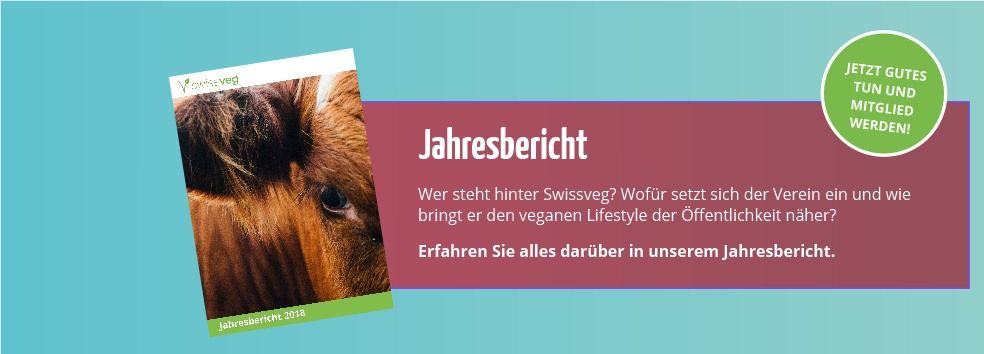 Manege frei bei der Schule Wilderswil | Thuner Tagblatt