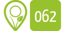 Icon Aktionsgruppe Oberaargau