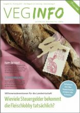 Titelseite Ausgabe 76