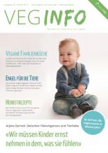 Titelseite Ausgabe 78