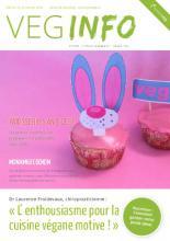 Veg-Info 2014-1f