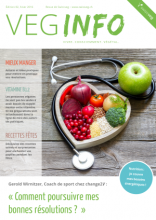 Veg-Info 2016-4