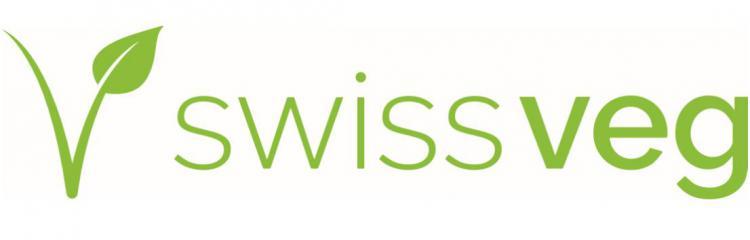 25 ans Swissveg