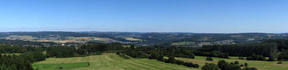 graebersberg-panorama-joerg-braukmann