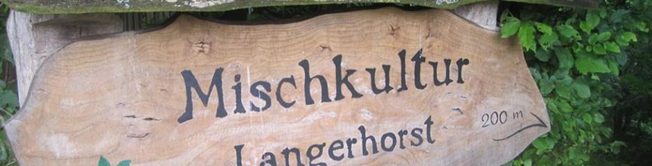 mischkultur-langerhorst