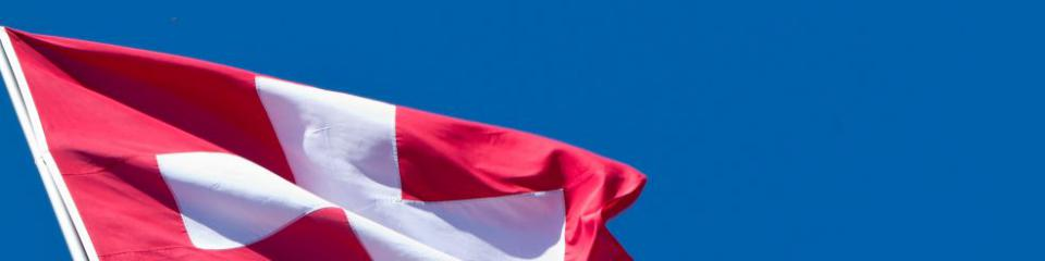 swiss-flag-von-claude-schildknecht