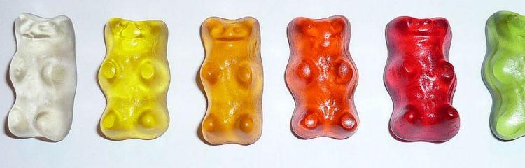 Kinderkrippe «Gummibärli»   Swissveg