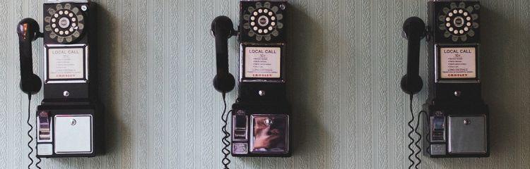 Muenztelefon