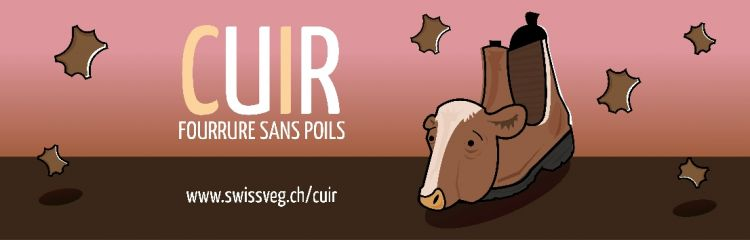 cuir_fourrure_sans_poils