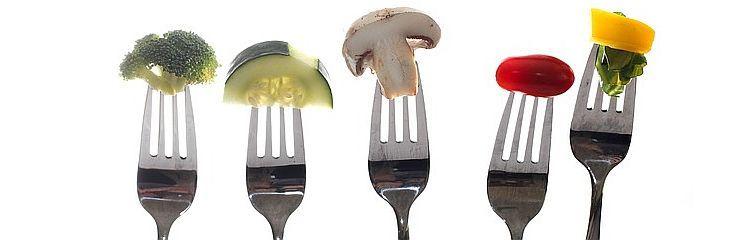 Vegetarier und veganer wikipedia