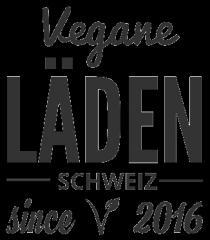 VLS-Logo - Vegane Läden Schweiz