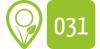 Icon Aktionsgruppe Bern