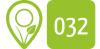 Icon Aktionsgruppe Biel und Neuenburg
