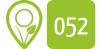 Icon Aktionsgruppe Winterthur