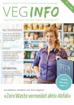 Veg Info Titelseite 2017-1